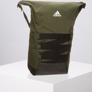 4CMTE ID Rucksack, , zoom bei OUTFITTER Online