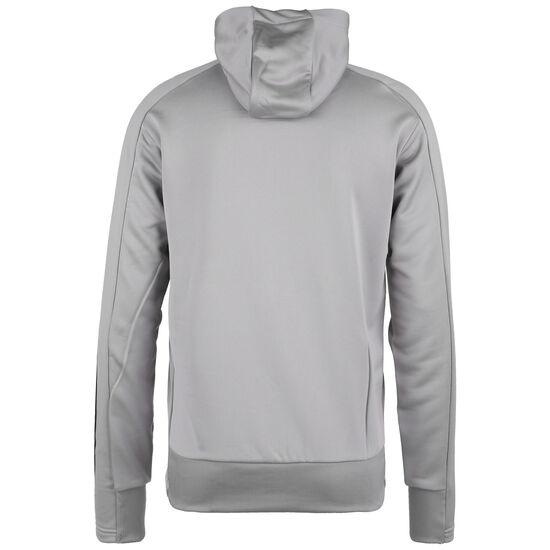 Condivo 20 Kapuzensweatshirt Herren, grau, zoom bei OUTFITTER Online