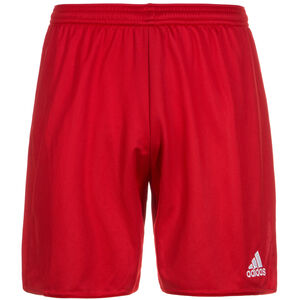 Parma 16 Short Herren, Rot, zoom bei OUTFITTER Online