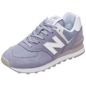 WL574-ESV-B Sneaker Damen, Lila, zoom bei OUTFITTER Online