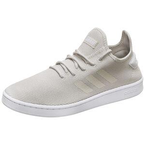 Court Adapt Sneaker Herren, beige / weiß, zoom bei OUTFITTER Online