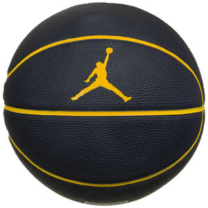 Air Jordan Mini Basketball, , zoom bei OUTFITTER Online