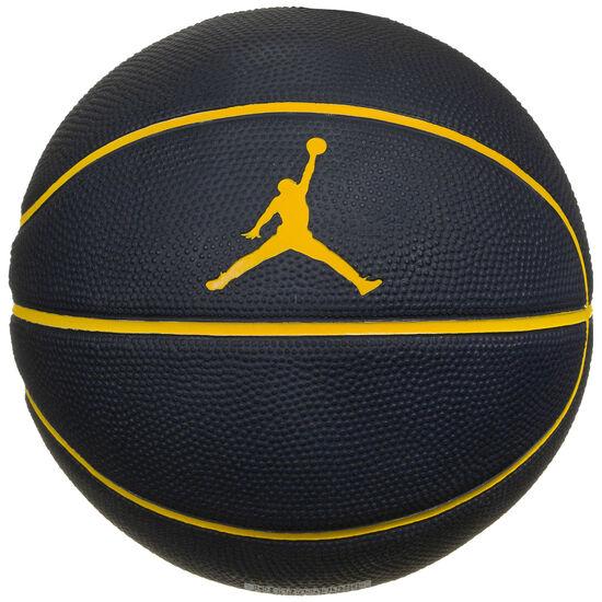 Air Jordan Mini Basketball, , zoom bei OUTFITTER Online