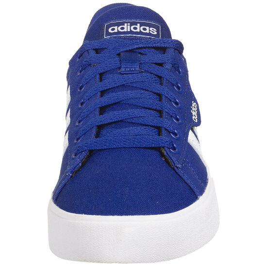 Daily 3.0 Sneaker Kinder, blau / rot, zoom bei OUTFITTER Online