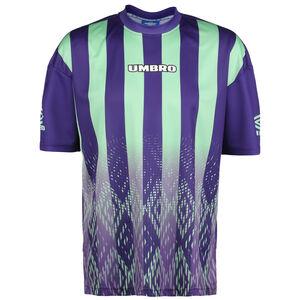Nomad T-Shirt Herren, türkis / dunkelblau, zoom bei OUTFITTER Online