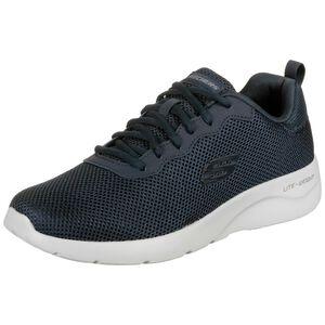 Dynamight 2.0 Rayhill Sneaker Herren, dunkelblau / weiß, zoom bei OUTFITTER Online