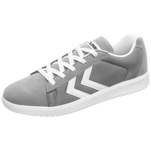 Choice Sneaker Herren, grau / weiß, zoom bei OUTFITTER Online