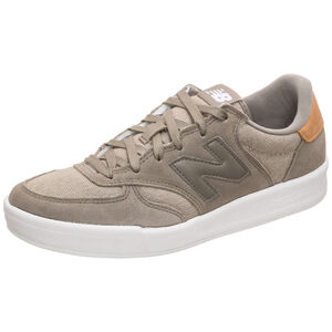 WRT300-FO-B Sneaker Damen, Grau, zoom bei OUTFITTER Online