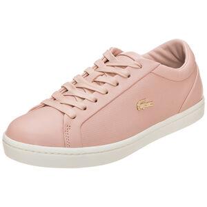 Straightset Sneaker Damen, Pink, zoom bei OUTFITTER Online