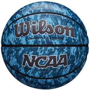NCAA Performance Replica Camo Basketball, , zoom bei OUTFITTER Online