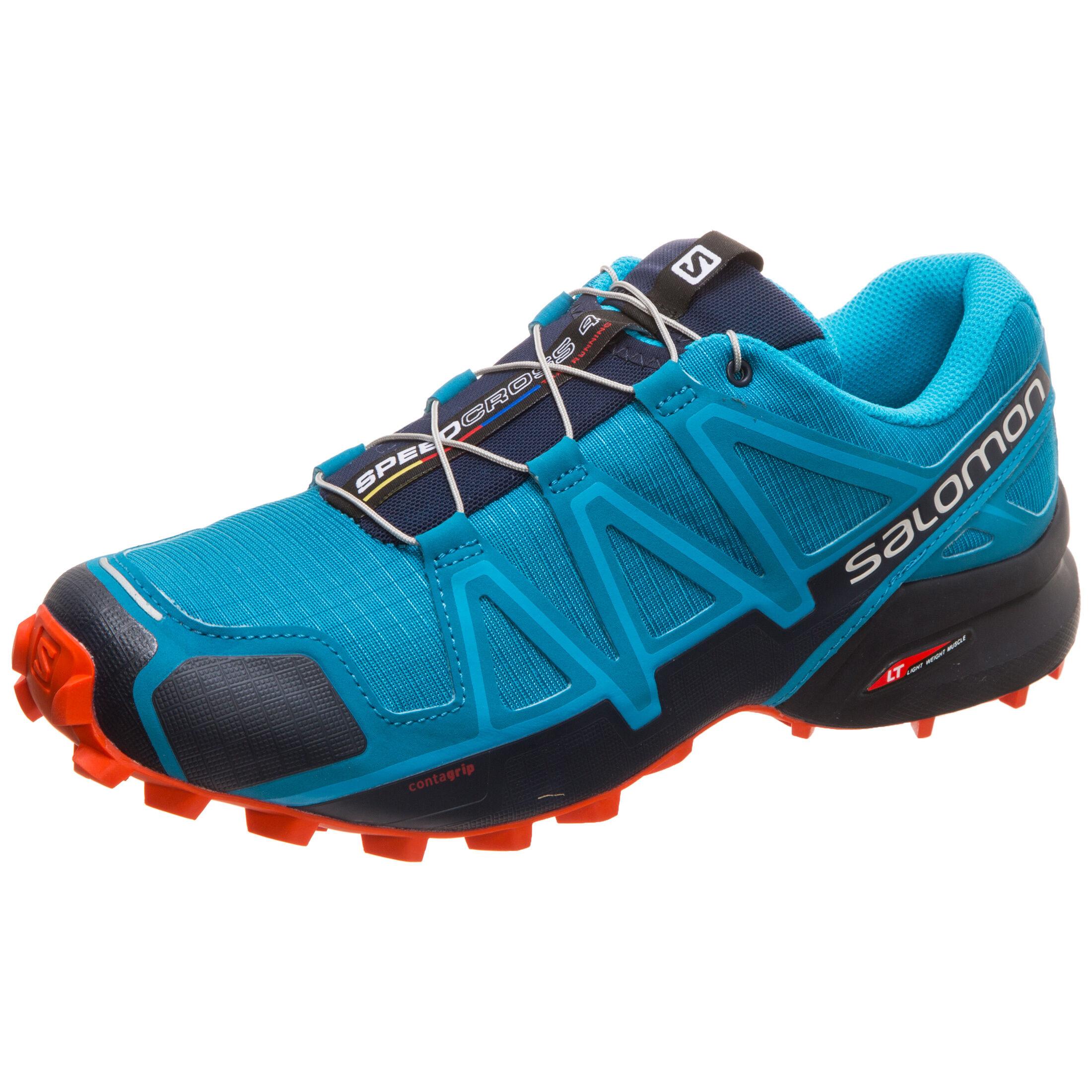 Trail SalomonLaufschuhe Schuhe Outfitter Kaufen Bei PkiXZuTO