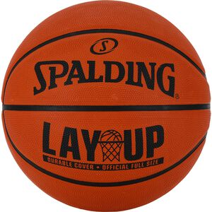 Layup Basketball, , zoom bei OUTFITTER Online