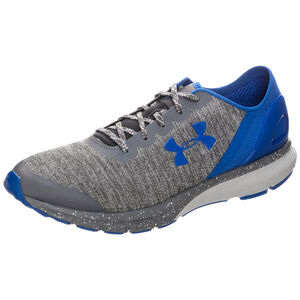 Charged Escape Laufschuh Herren, Grau, zoom bei OUTFITTER Online