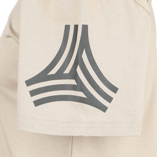 TAN T-Shirt Herren, beige / khaki, zoom bei OUTFITTER Online