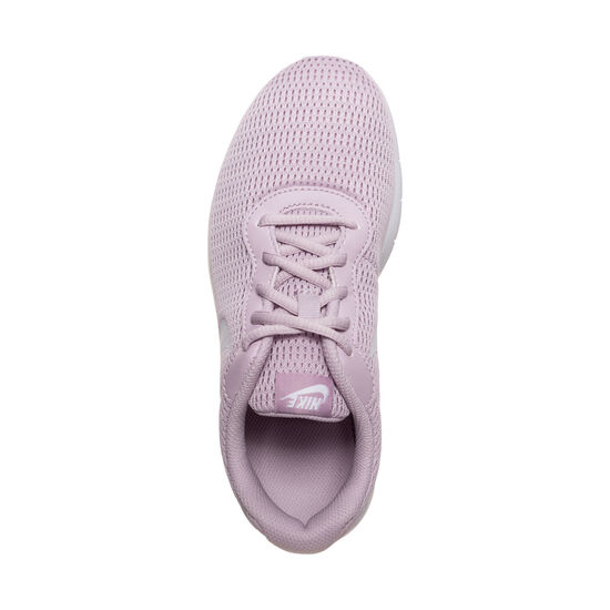 Tanjun Sneaker Kinder, rosa / weiß, zoom bei OUTFITTER Online