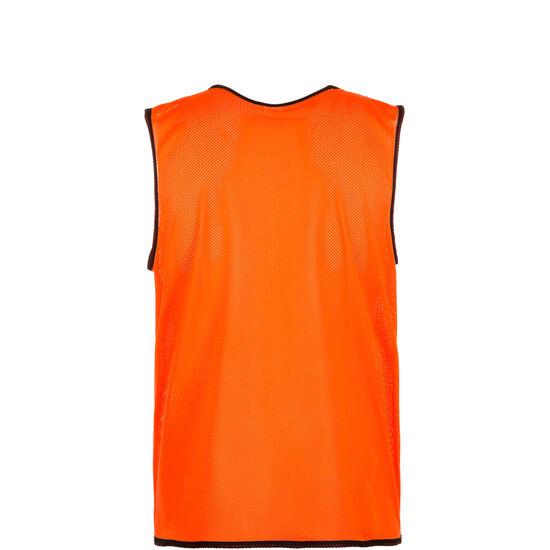 Leibchen 5er Set Kinder, orange, zoom bei OUTFITTER Online