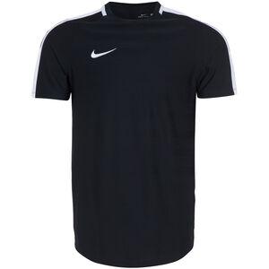 Dry Squad Trainingsshirt Herren, schwarz / weiß, zoom bei OUTFITTER Online