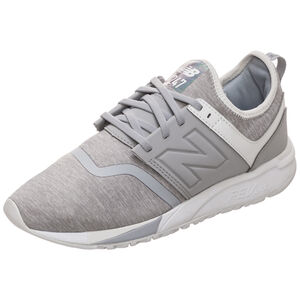 WRL247-YD-B Sneaker Damen, Grau, zoom bei OUTFITTER Online