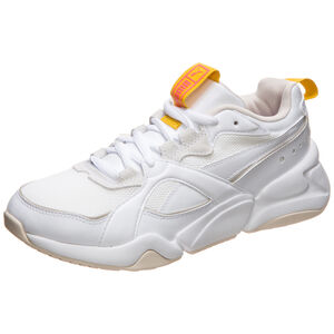 Nova 2 Sneaker Damen, weiß, zoom bei OUTFITTER Online