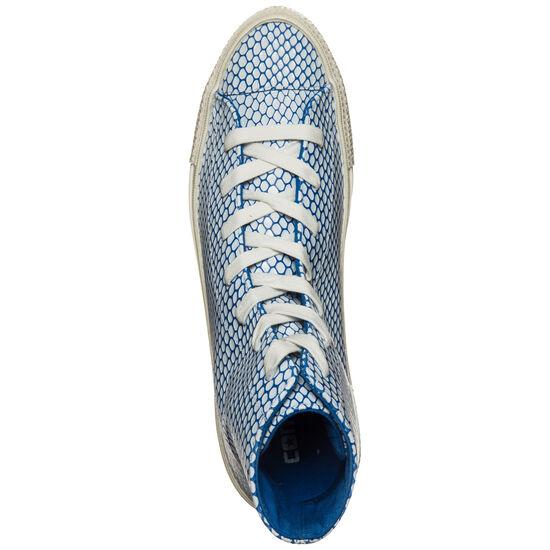 Chuck Taylor All Star Gemma High Sneaker Damen, Blau, zoom bei OUTFITTER Online