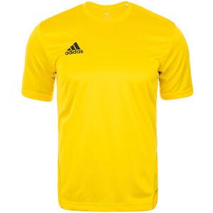 Core 15 Trainingsshirt Herren, Gelb, zoom bei OUTFITTER Online