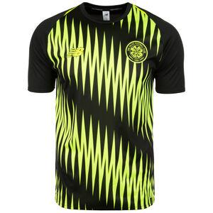 Celtic Glasgow Elite Matchday Trainingsshirt Herren, Schwarz, zoom bei OUTFITTER Online