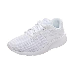 Tanjun Sneaker Kinder, Weiß, zoom bei OUTFITTER Online