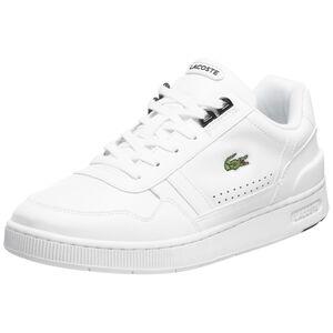 T-Clip Sneaker Damen, weiß, zoom bei OUTFITTER Online