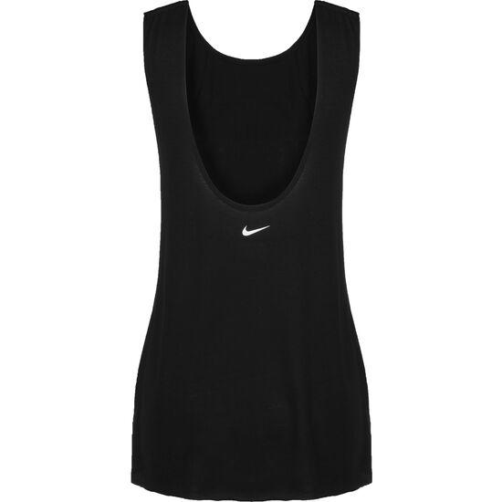 Dry Modern Muscle GRX Trainingstank Damen, schwarz / weiß, zoom bei OUTFITTER Online