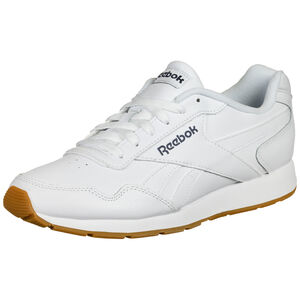 Royal Glide Sneaker Herren, weiß / hellblau, zoom bei OUTFITTER Online
