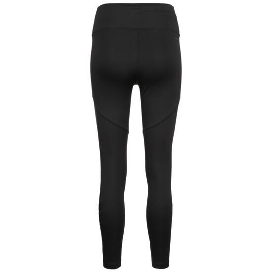 Designed 2 Move 7/8 Trainingstight Damen, schwarz, zoom bei OUTFITTER Online