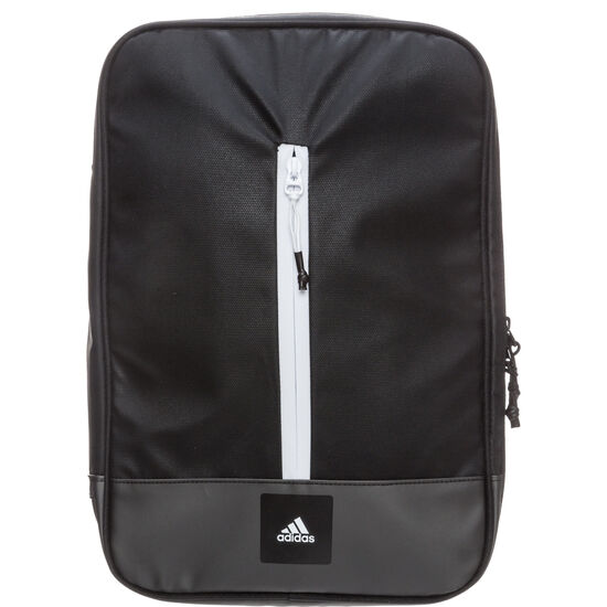 Z.N.E. Compact Tasche, , zoom bei OUTFITTER Online