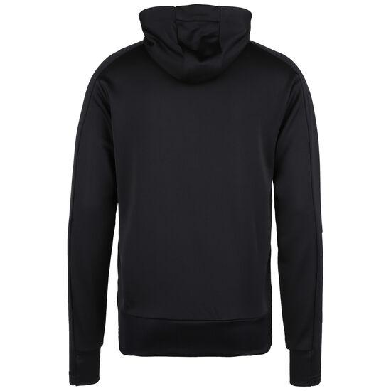 Condivo 20 Kapuzensweatshirt Herren, schwarz, zoom bei OUTFITTER Online