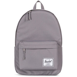 Classic X-Large Rucksack, grau, zoom bei OUTFITTER Online