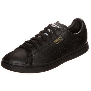 Court Star NM Sneaker, Schwarz, zoom bei OUTFITTER Online