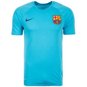 FC Barcelona Match T-Shirt Herren, , zoom bei OUTFITTER Online