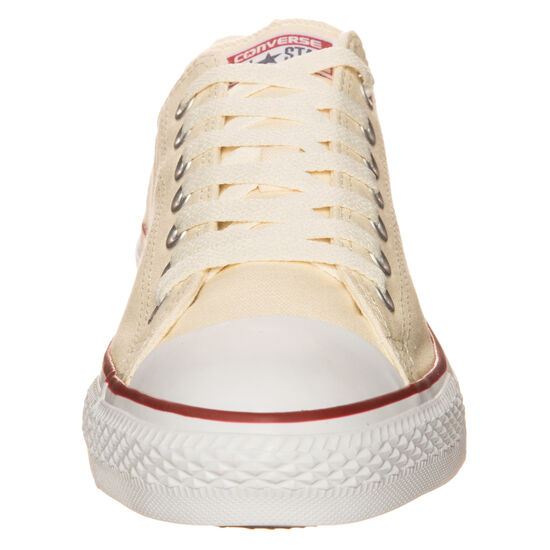 Chuck Taylor All Star Core OX Sneaker, Beige, zoom bei OUTFITTER Online