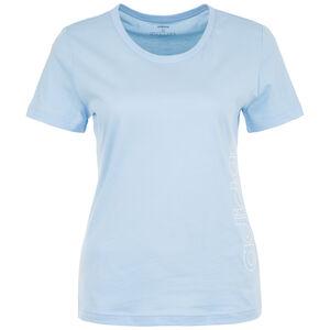 Vertical T-Shirt Damen, hellblau, zoom bei OUTFITTER Online