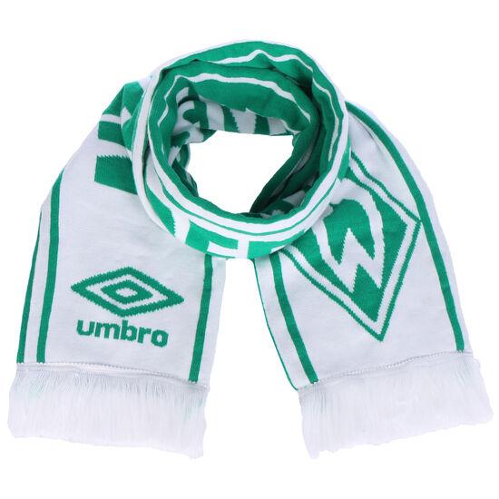 SV Werder Bremen United Schal, , zoom bei OUTFITTER Online