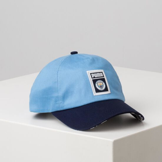 Manchester City DNA Fan Cap, , zoom bei OUTFITTER Online