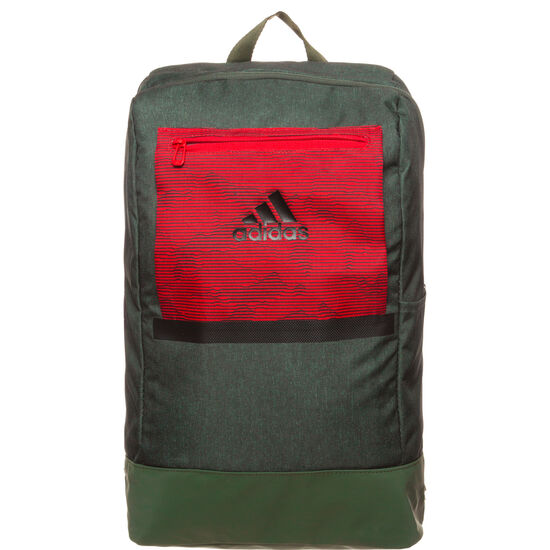 FI 17.2 Rucksack, , zoom bei OUTFITTER Online