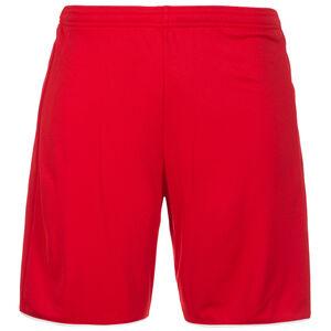 Tastigo 17 Short Herren, rot / weiß, zoom bei OUTFITTER Online