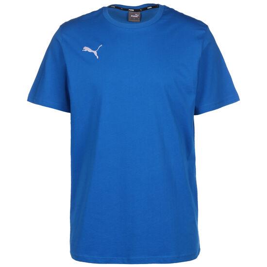 TeamGOAL 23 Casuals T-Shirt Herren, blau, zoom bei OUTFITTER Online