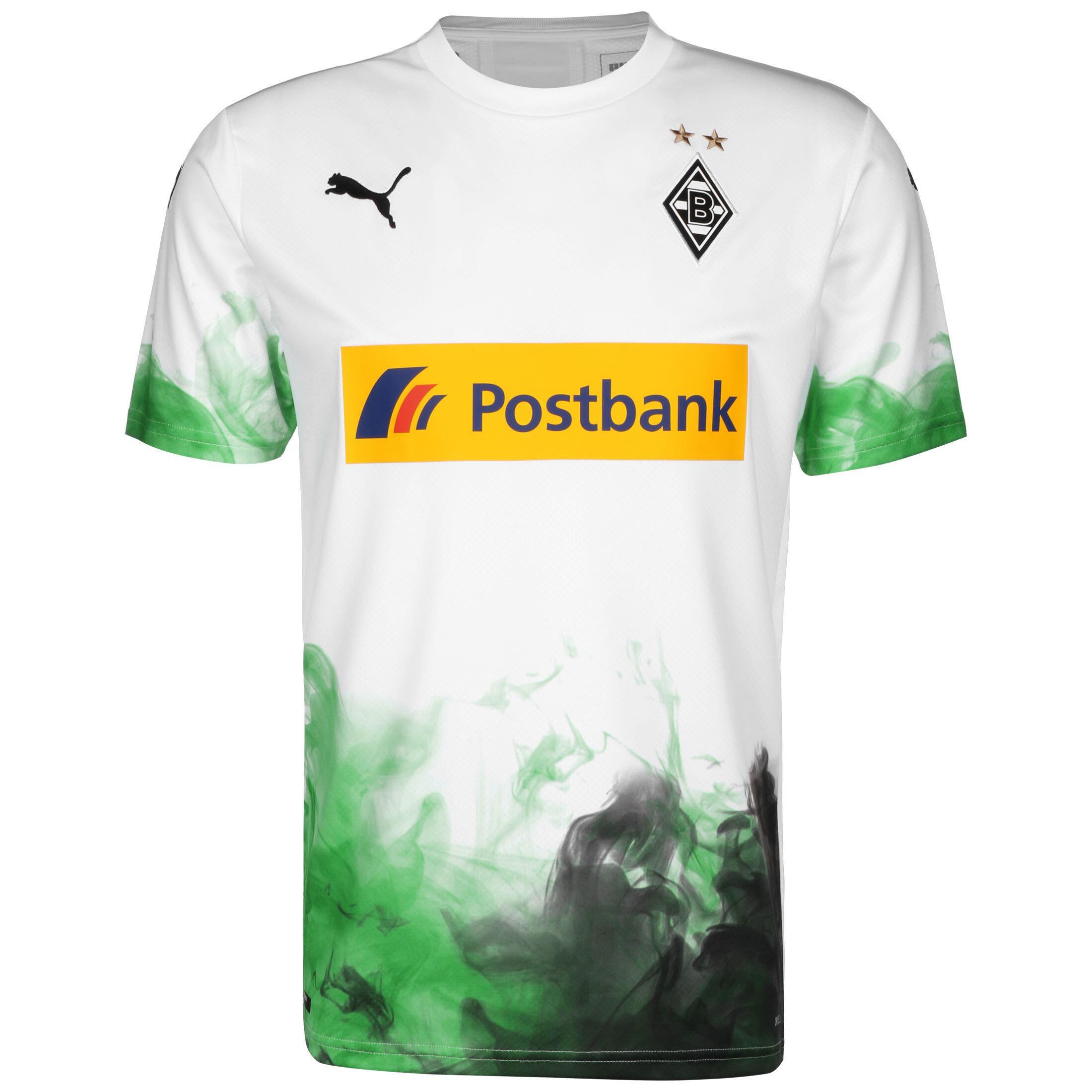 Bei Bei Borussia FanshopBundesliga Outfitter Borussia FanshopBundesliga Mönchengladbach Mönchengladbach ZiTkwOXPu