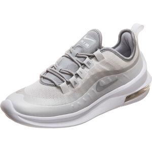 Air Max Axis Sneaker Damen, grau / silber, zoom bei OUTFITTER Online