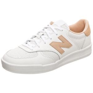 CRT300-AJ-D Sneaker, Weiß, zoom bei OUTFITTER Online