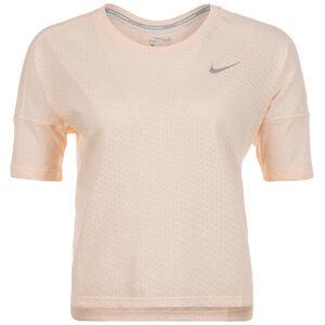 Tailwind Laufshirt Damen, apricot, zoom bei OUTFITTER Online