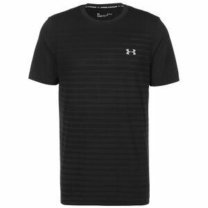 Seamless Fade Trainingsshirt Herren, schwarz / grau, zoom bei OUTFITTER Online