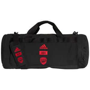 FC Arsenal X 424 Duffel Sporttasche, , zoom bei OUTFITTER Online