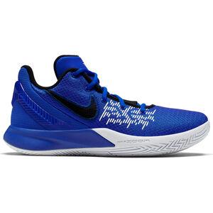 Kyrie Flytrap II Basketballschuh Herren, blau / schwarz, zoom bei OUTFITTER Online
